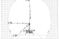 LEO21GT diagramm